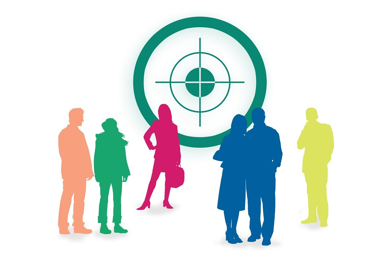 it's time for find a people which is affiliate marketing business mentor online